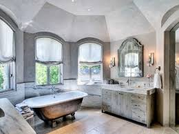 vaulted ceiling pictures gorgeous bathroom designs with vaulted ceiling