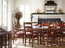pottery barn dining room table moncler factory outlets com dining room pottery barn style dining rooms 00039 pottery barn dining room table decor dining