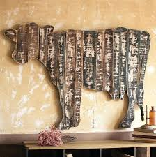 articles with country wall art for dining room tag country wall art