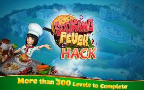 parddu hacks parddu mobile game hacks cheats u0026 tips