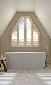 17 best vertical blinds images on pinterest homes blue and and