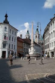 209 best ljubljana slovenia capital images on pinterest