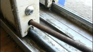 Patio Door Track Replacement Ideas Patio Door Track Or Closet Door Tracks And Rollers 81 Patio