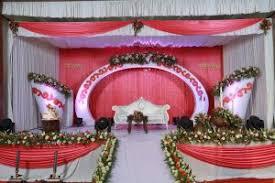 Christian Wedding Planner Christian Wedding Www Teameventor Com Team Eventor U2013event