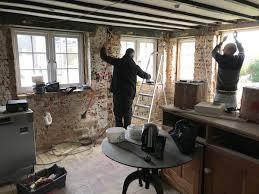 renovation hashtag on twitter