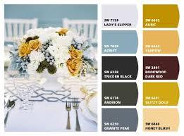 71 best accent walls images on pinterest color palettes colors