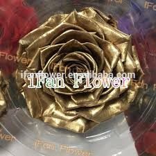 roses wholesale china 24k gold dipped roses wholesale alibaba