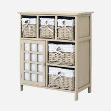 outdoor sideboards and buffets rembun co