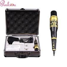 professional airbrush makeup machine permanent makeup machine product categories pinkiou the