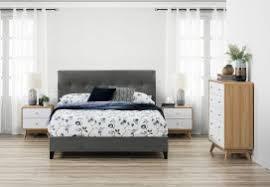 cheap bedroom suites online bedroom suites bedroom sets online amart furniture