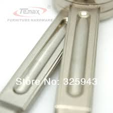 aliexpress com buy furniture hardware reverse door fittings soft