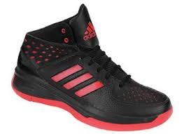 big 5 sporting goods black friday the 25 best big 5 sports ideas on pinterest high 5 sports