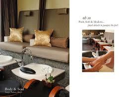 279 best nail salon ideas images on pinterest home salon ideas