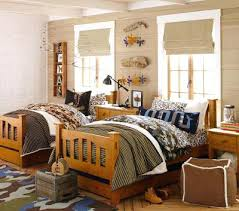 Trundle Beds For Sale Pottery Barn Kids Trundle Bed U2013 Internforaday Co