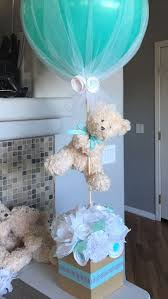baby shower decorations for boys baby shower decorations boy ideas themes gold elephant theme
