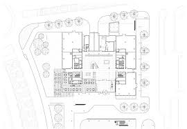 Cn Tower Floor Plan by Richard Meier Floor Plans Choice Image Home Fixtures Decoration