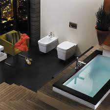 modern bathroom idea bathroom idea from with shower system essteam let there be