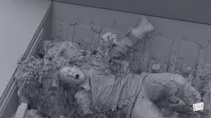 tutorial photoshop walking dead the walking dead ep 810 vfx breakdown www cghow com cghow