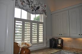 integrity blinds and shutters inc greenville sc spartanburg sc
