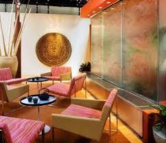 Interior Waterfall Design by 35 Best Indoor Waterfalls Images On Pinterest Indoor Waterfall