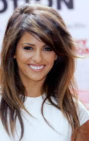 short haircuts straight hair hair style and color for woman