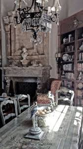 95 best country living room images on pinterest french country