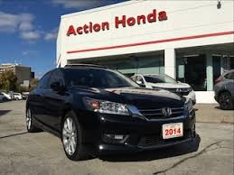 honda used cars toronto used honda and used cars on sale at honda in scarborough