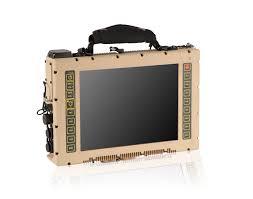 joint platform tablet jpt leonardo drs