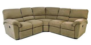 Recliners Sofa On Sale Lazy Boy Sofa Recliners Adrop Me