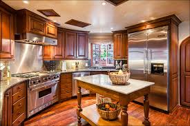 Crown Moulding Ideas For Kitchen Cabinets Fresh Kitchen Cabinet Moulding Taste