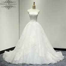 wedding dress patterns free popular free vintage wedding dress patterns buy cheap free vintage