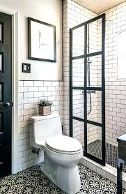 bathroom remodel on a budget ideas small master bathroom renovation ideas bathrooms design small master
