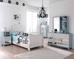 Beautiful Bedroom Dressers Beautiful Cheap Bedroom Dressers With Mirrors Trends And