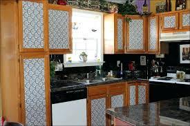 refinishing maple kitchen cabinets refinish ugly maple doors