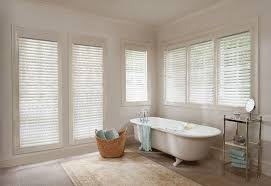 Cheap Blinds At Home Depot How To Install Faux Wood Blinds At The Home Depot