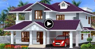 new home design in kerala 2015 fetching new home designs and home designs 2015 terrific new home