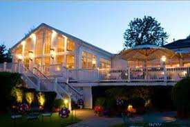 wedding venues south jersey wedding venues south jersey wedding ideas