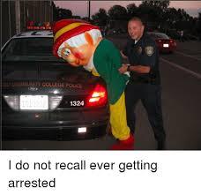 Community College Meme - ego community college police 1324 college meme on me me