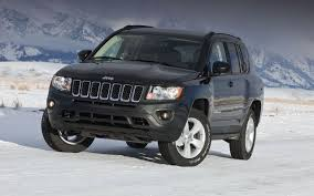 compass jeep 2006 jeep compass car wallpapers download quality jeep wallpapers