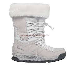 womens white boots nz balance clothing shoes s and s fashion