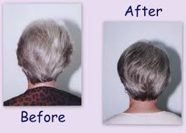 how to blend gray hair with lowlights best 25 grey hair lowlights ideas on pinterest grey hair