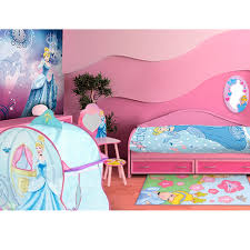 disney cinderella bed linen great kidsbedrooms the children