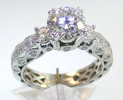 vintage rings wedding vintage diamond wedding rings uk