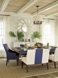 coastal living rooms design michalski design