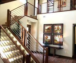 Home Depot Stair Railings Interior Interior Cable Railings Cable Railing Cable Stair Railing Kit