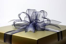 should i buy my boss a christmas gift suburban finance