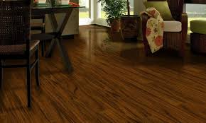 your home look so and warm with solid plank hardest