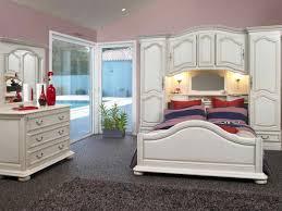 chambre adulte ikea chambre pont adulte ikea et collection avec chambre a coucher avec