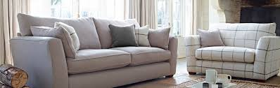 buy sofa christopher pratts buy sofas beds and dining furniture