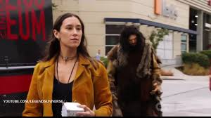 Seeking Letmewatchthis The Flash Season 4 Episode 9 F U L L Promo Today